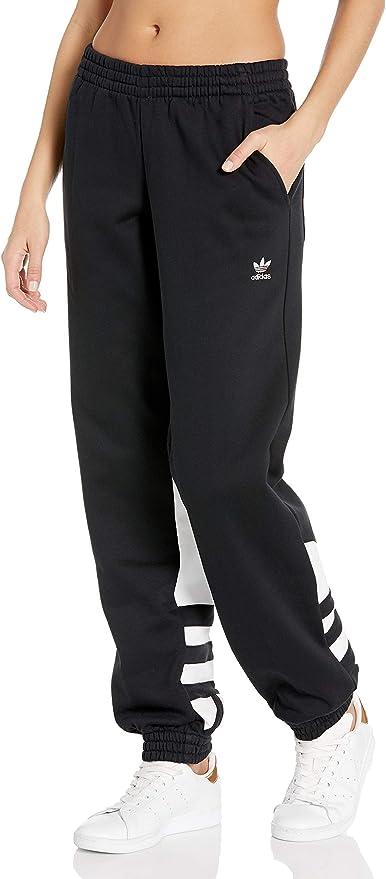 Adidas Originals - Pantalones de deporte para mujer (talla grande ...