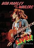 Bob Marley & The Wailers - Live At The Rainbow 1977
