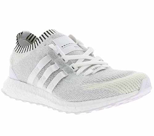 pretty nice c815e bd8f8 Zapatillas adidas - Eqt Support Ultra Pk gris blanco negro  Amazon.es   Zapatos y complementos