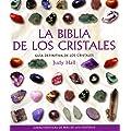 Mineralogía y gemas