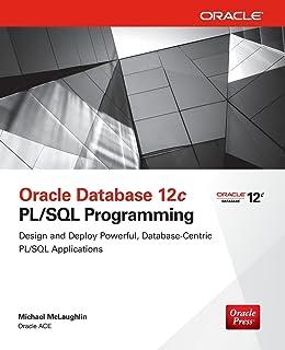 Murachs oracle sql and plsql for developers 2nd edition joel oracle database 12c plsql programming fandeluxe Gallery