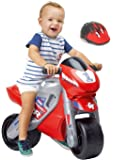 Famosa 800008171 - Motofeber 2 Racing Boy