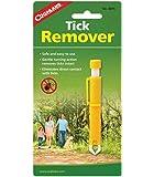 Coghlans Tick Remover
