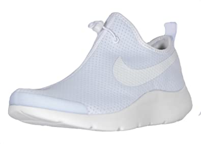 premium selection 836c1 01f6a Nike Men s Aptare SE Training Shoe White White Wolf Grey (8.5 D(