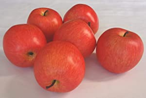 V-max Artificial Mixed Fruits (Pack X 6)