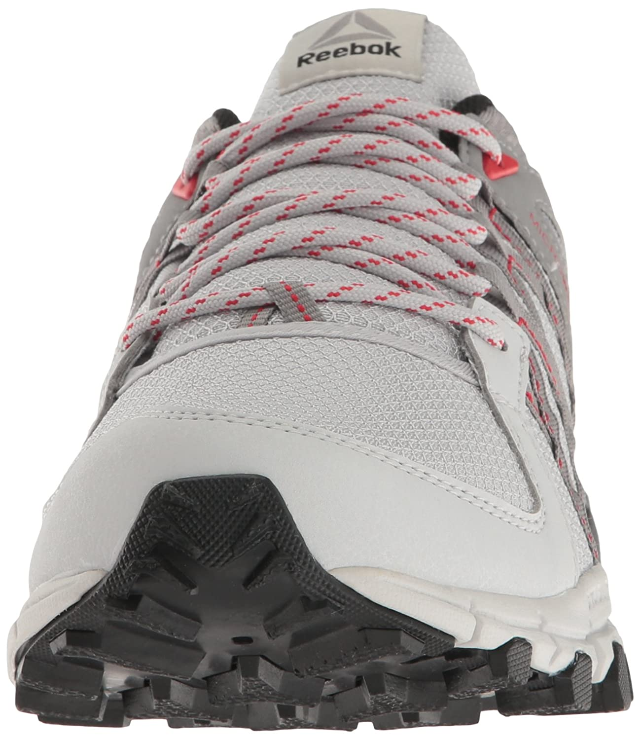 reebok mens sports shoes