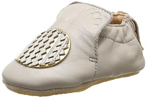 Easy Peasy Blublu Herisson, Pantofole Unisex Bimbi