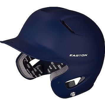 ab9e0dca6 Easton Natural Grip Senior Batting Helmet