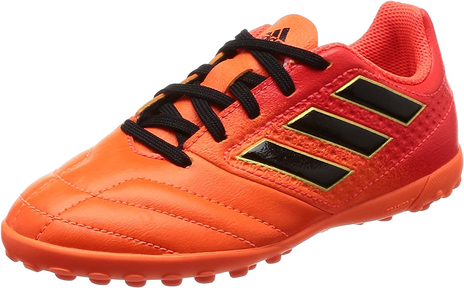 Adidas performance Chaussures de Football Ace 17.4 Tf J