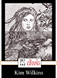 Odin's Girl