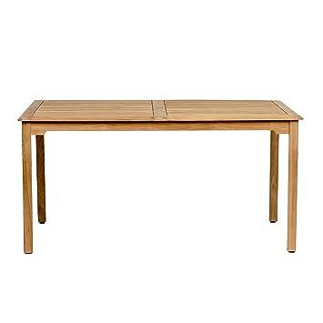 wood patio dining table plans teak outdoor costco rectangular seats 8