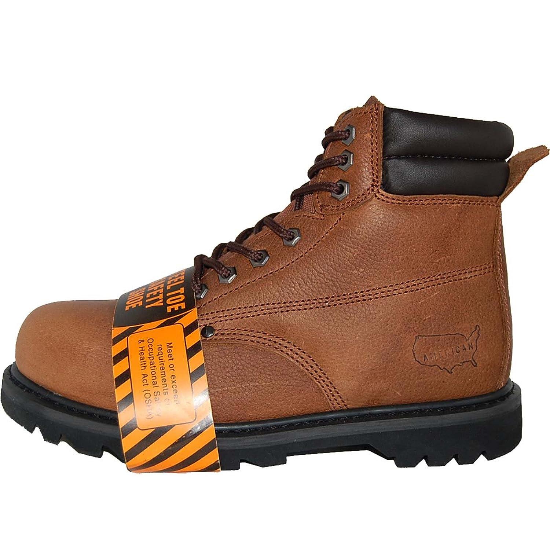Shoe Artists メンズ B00ACOVXSM  7.5 D(M) US