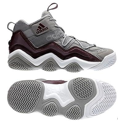 best sneakers 682bf 6c6ab adidas Top 10 2000 (Kobe Bryant - Lower Merion) (12)