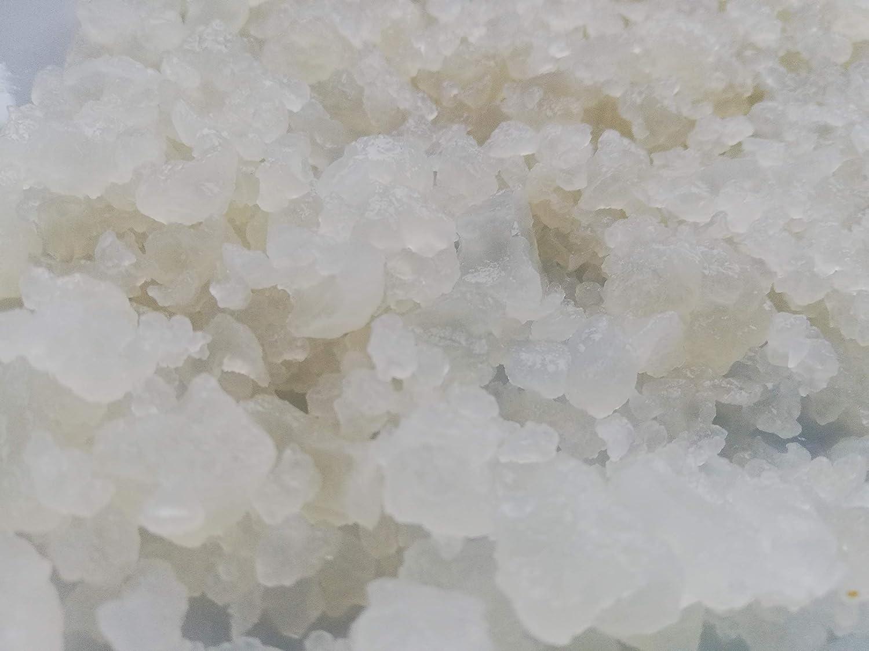 Japankristalle - Kefirpilz