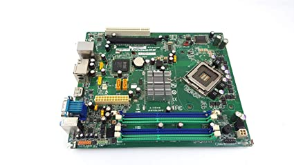 Lenovo Thinkcentre Motherboard Drivers Free Download