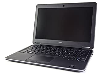 Ultra portatil Dell E7440 i5 4310U 2,0 GHz 14,1 Webcam 8