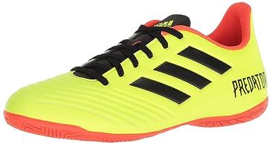 adidas mens indoor shoes