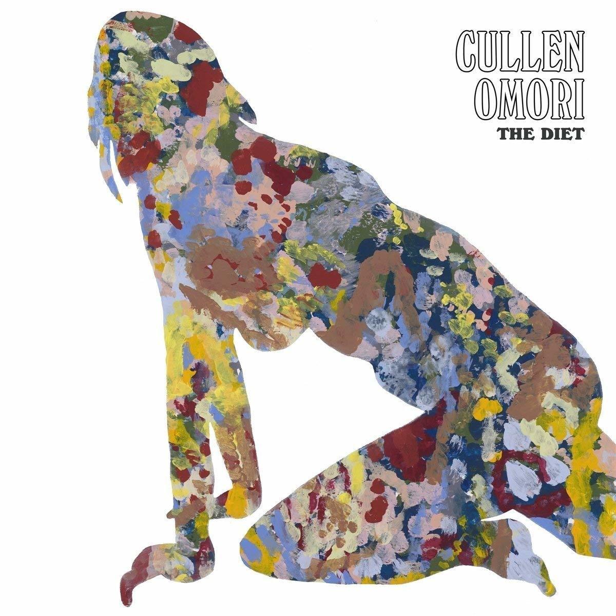 Cassette : Cullen Omori - Diet (Cassette)
