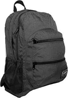 product image for Tough Traveler Super Cay - Made in USA Ergonomic Backpack