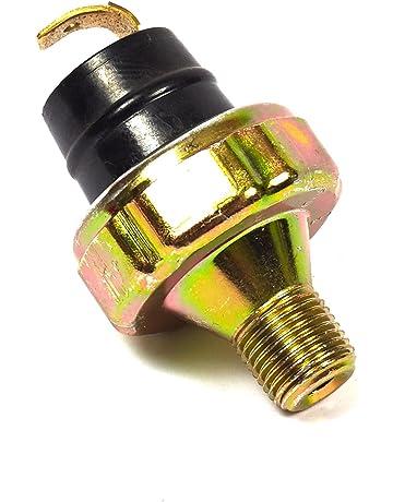 Briggs and Stratton 841281 Oil Pressure Switch