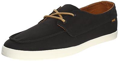 Reef Kaufen Herren Deckhand Low Sneaker Kaufen Reef Online-Shop 45450c