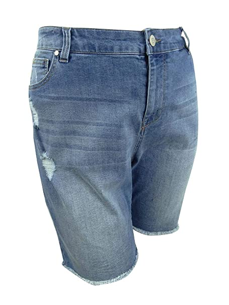 Amazon.com: Celebrity Pink - Pantalones vaqueros para mujer ...