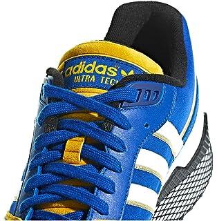 adidas Ultra Tech (Dragon Ball Z)