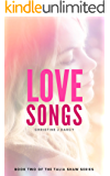 Love Songs (Talia Shaw Series Book 2)