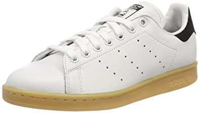Amazon.com | adidas Originals Stan Smith Shoes | Fashion ...