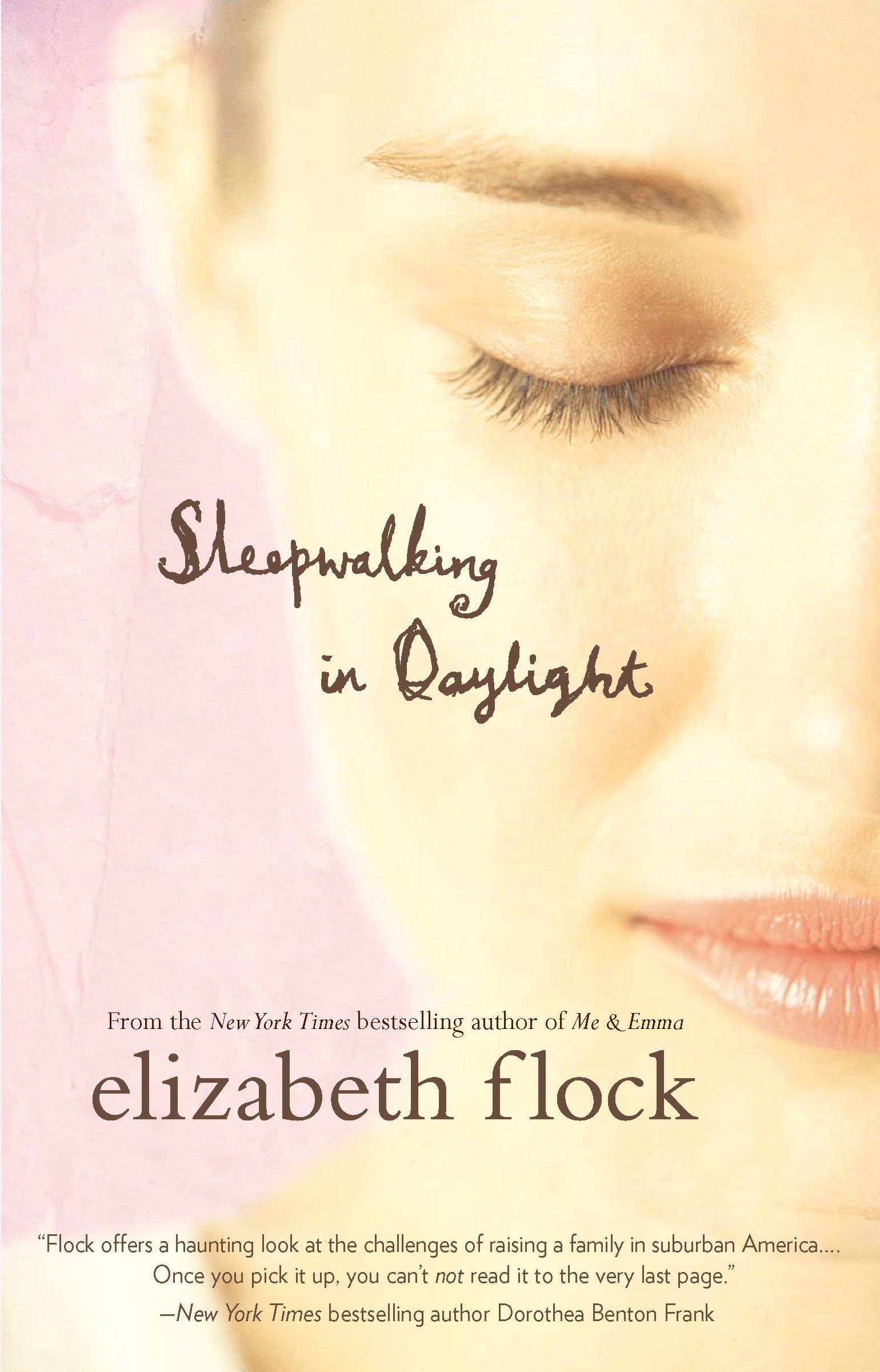 Sleepwalking in Daylight PDF