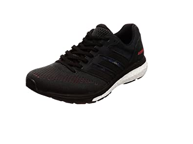 adidas Men's Adizero Boston 7 M Running Shoes: Amazon.co