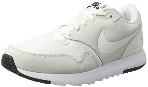 84092bf1f26a Nike Men s Air Vibenna Trainers