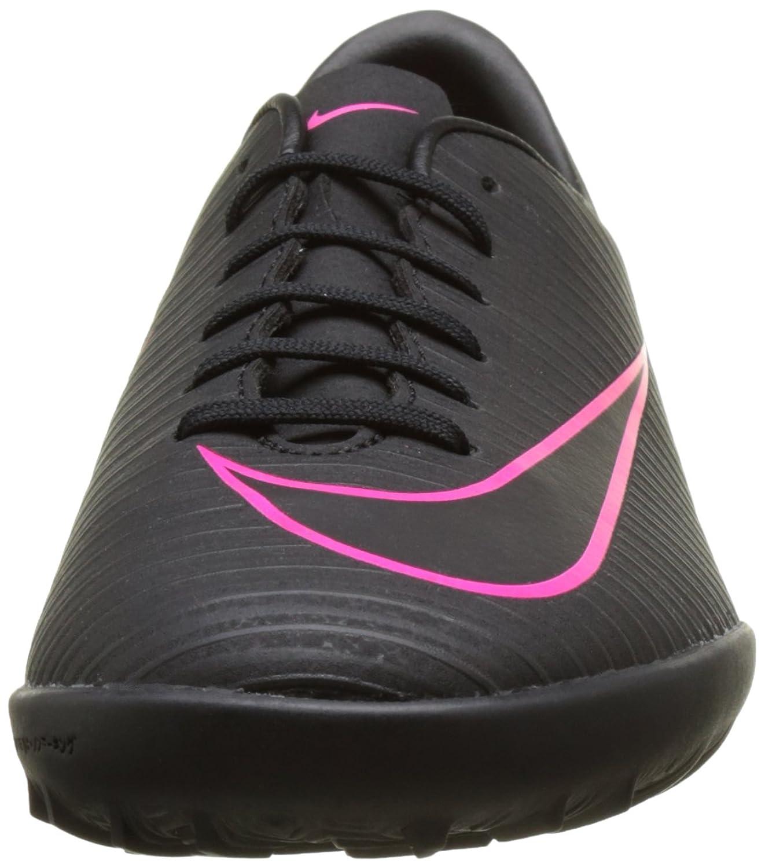 Nike Glisse Nzz Jeunesse offres en ligne sortie acheter obtenir AvpmxMJxNc