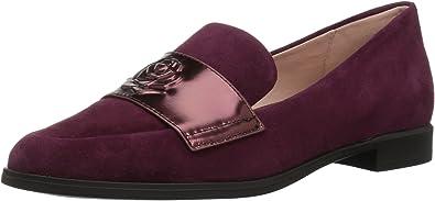 Taryn Rose Women's Blossom Loafer