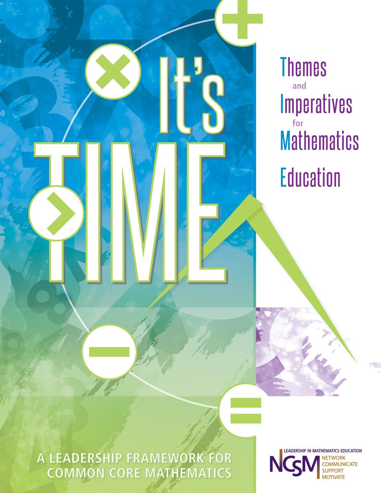 math themes - Vatoz.atozdevelopment.co
