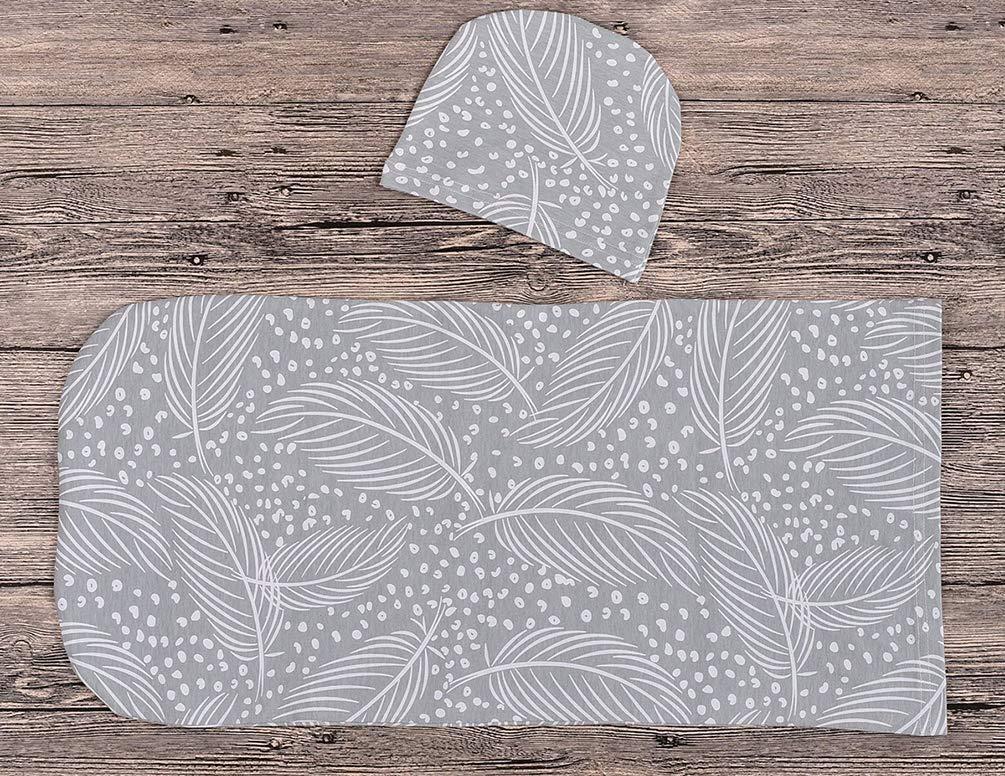 aBaby Bugaboo Poly Cotton Sheet Frog//Ecru 14x 30 14x 30 25130-4