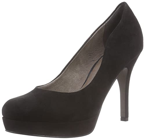 Womens 22419 Pumps Tamaris uZBQgIZDs