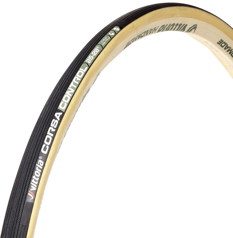 Vittoria(ビットリア) タイヤ コルサ コントロール [corsa control] チューブラー ロード用 グラベル ディスク B075ZVR9X7 30-28