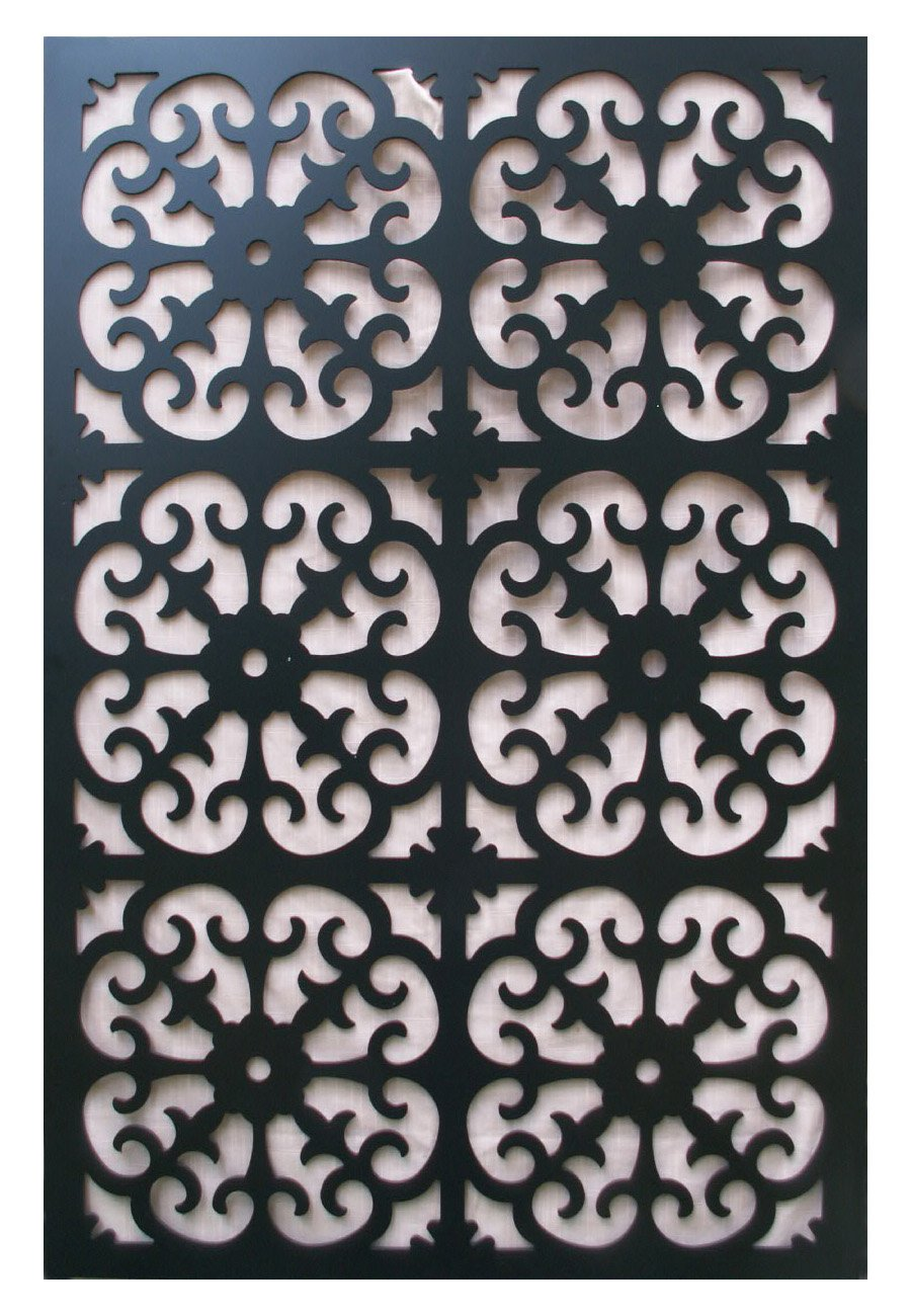 of elegant decor timber screen intended privacy screens for panels decorative interior trendy