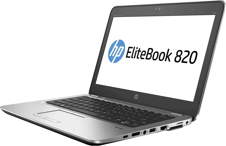 HP V1G98UT#ABA Business V1G98UT 12.5