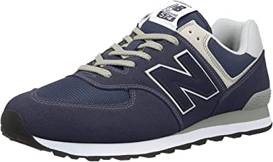 New Balance Herren 574v2 Core Sneaker