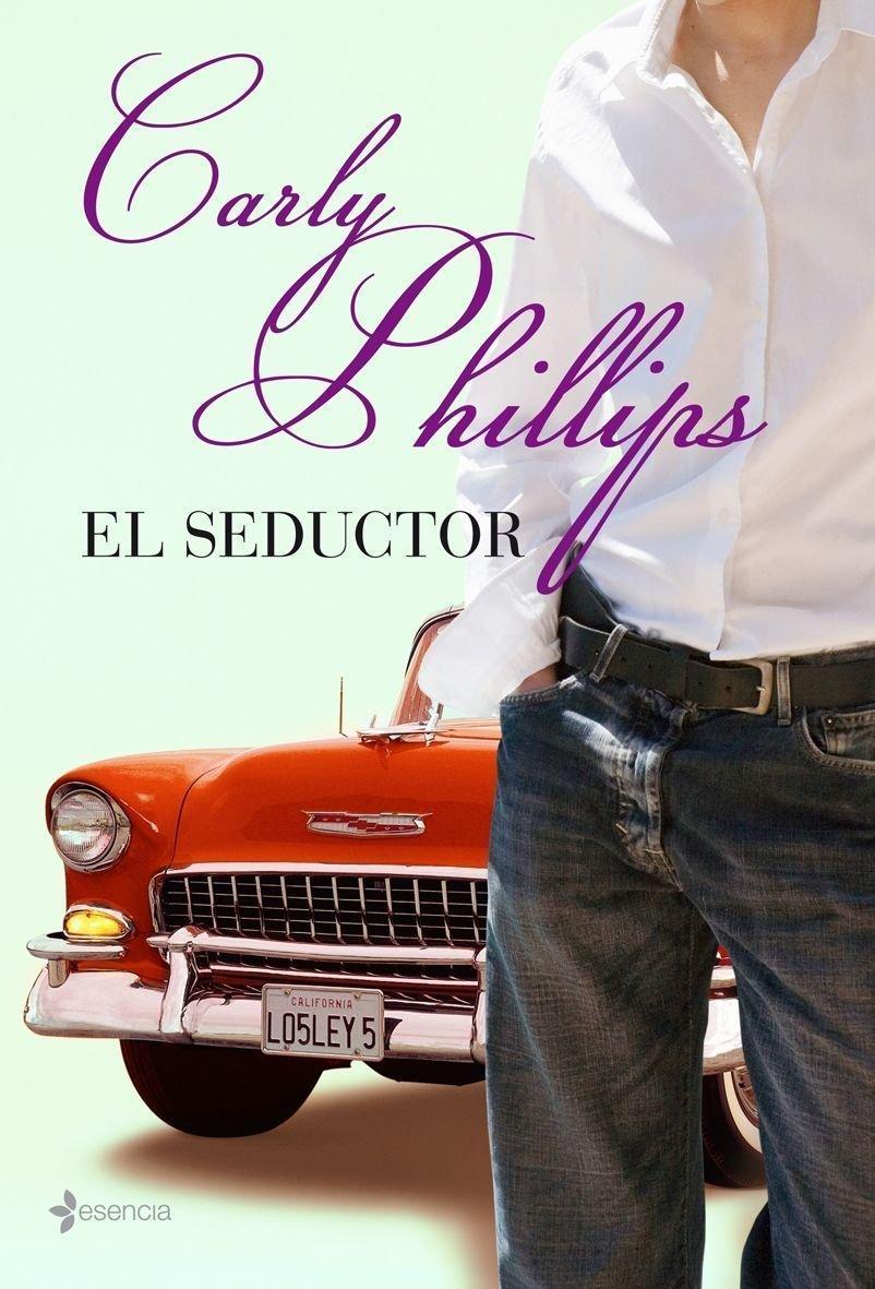 El Seductor/ Playboy (Spanish Edition) pdf