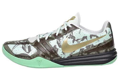 wholesale dealer b2135 93a0f Nike Kobe Mentality