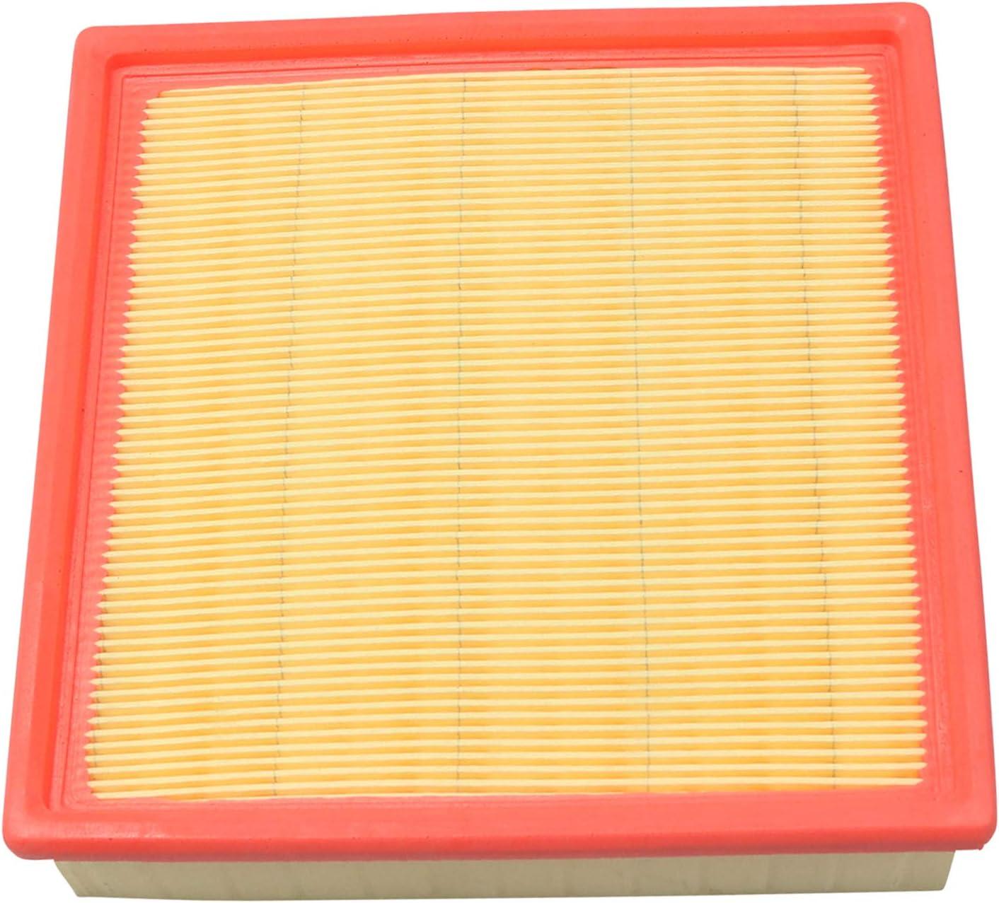 Beck Arnley 042-1551 Air Filter