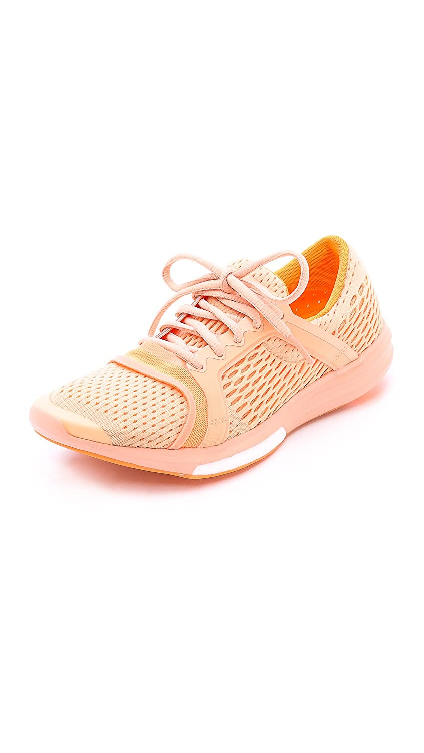 adidas by Stella McCartney Women's Climacool Sneakers