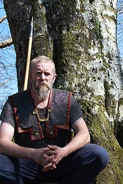 Amazon.com: Varg Vikernes: Books, Biography, Blog ...