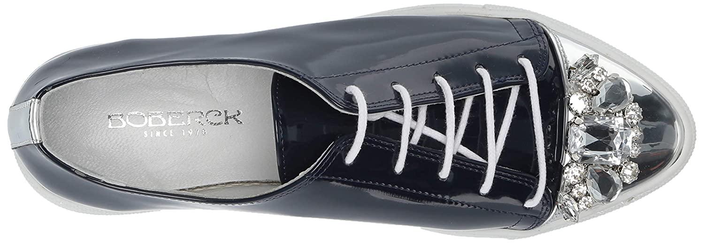 BOBERCK SINCE 1970 Womens Krista Sneaker