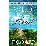 Wild Irish Heart (The Mystic Cove Series)