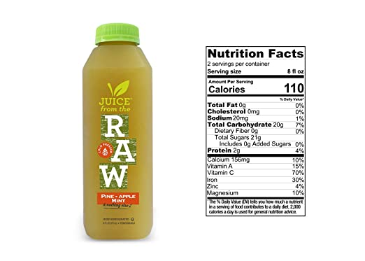 Amazon juice from the raw 3 day organic juice cleanse amazon juice from the raw 3 day organic juice cleanse whenever cleanse 18 bottles grocery gourmet food malvernweather Images