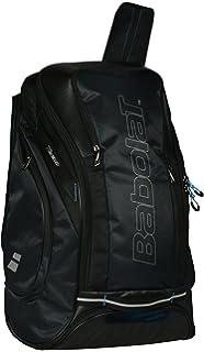 c1afbef72dfb6 Amazon | ヨネックス(YONEX) テニス バドミントン バックパック 32L ...